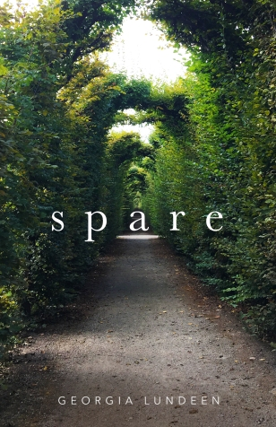 spare_digitalcover